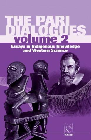 Pari Dialogues Volume 2