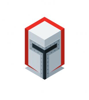 logo Brain-Sys